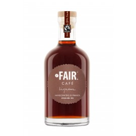 Fair Spirit Café liqueur