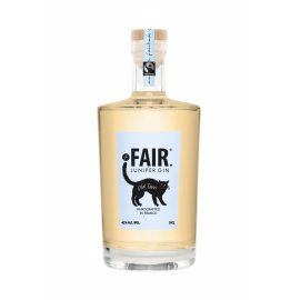 Fair. Old Tom Gin Limited